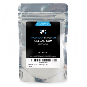 Gellan_Gum