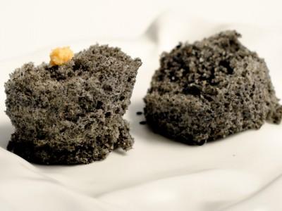 xsesame-sponge-cake-1.jpg.pagespeed.ic_.bqtXnP15ei