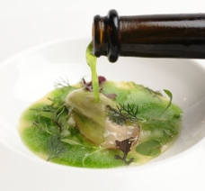 modernist-oyster-with-parsley-champagne-sqr