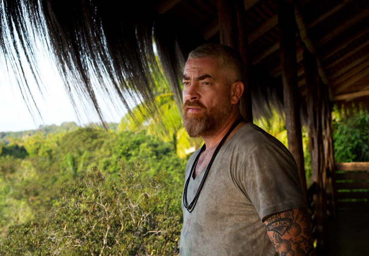 chef-alex-atala-amazonas
