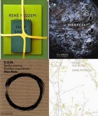 new-modernist-cuisine-books