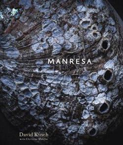 kinch-manresa-an-edible-reflection-250