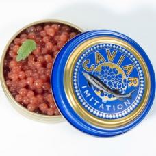 plum-caviar-sqr