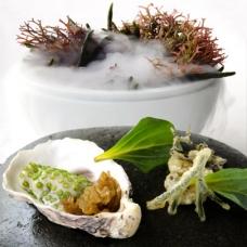eneko-atxa-oyster-sqr