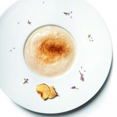 isi-artichoke-foam-soup-sqr