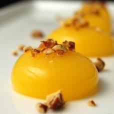 2-Spherical Mango line