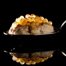 Apple Caviar 300