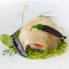 royal-mail-pork-and-crayfish-peas-and-parsley
