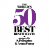 The World\'s 50 Best Restaurants