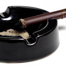 cigar-smoke-ice-cream-sqr