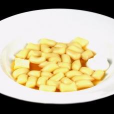 potato-foam-gnocchi-sqr