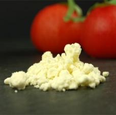 2- Olive Oil Powder