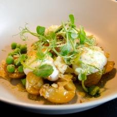 potato-peas-smoked-cheese-sqr