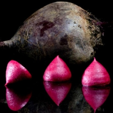beetroot-puff-sqr
