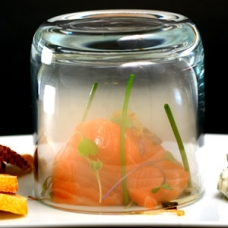 smoked-raw-salmon-sqr