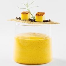 mango-coconut-foam-soup-sqr