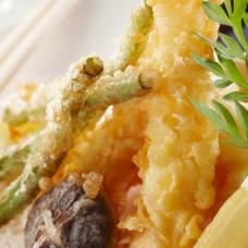 isi-whip-light-tempura-sqr