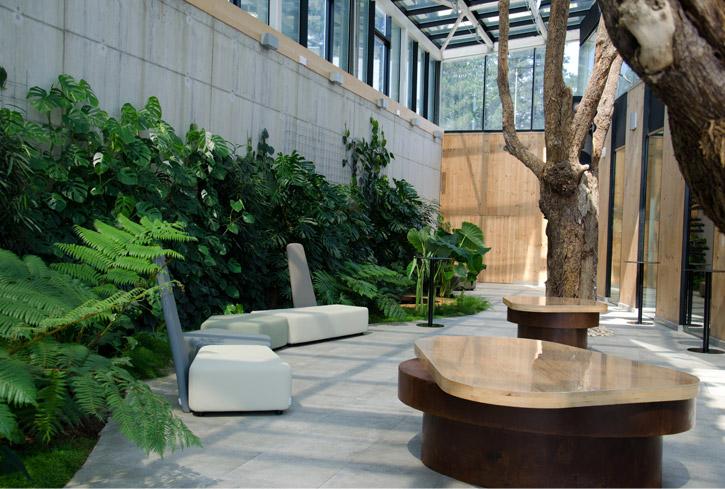 eneko-atxa-arzumendi-patio