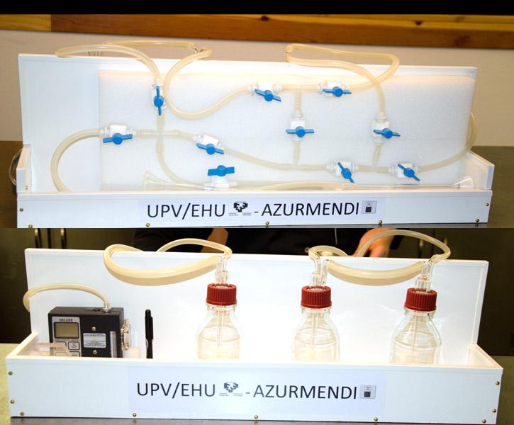 eneko-atxa-azurmendi-lab-2