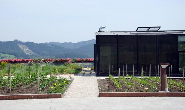 eneko-atxa-garden-2