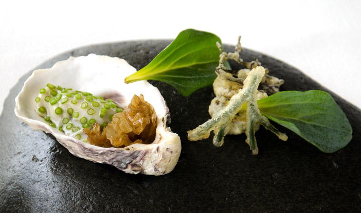 eneko-atxa-oyster-1