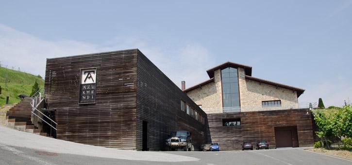 eneko-atxa-winery
