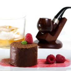 chocolate-pipe-tobacco-mousse-sqr