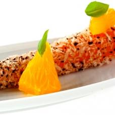 foodpairing-coffee-carrot-sqr