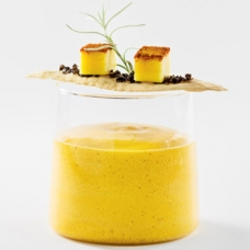 mango-coconut-foam-soup-sqr