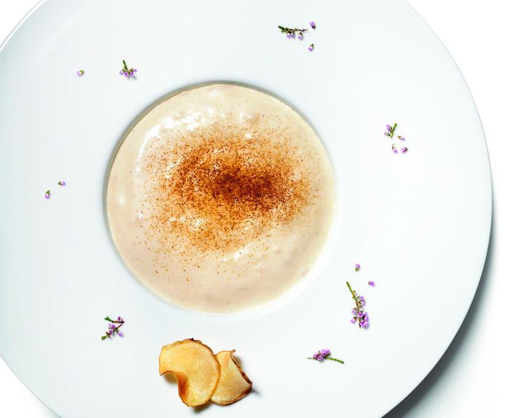 isi-artichoke-foam-soup