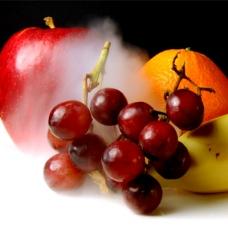 carbonated-fizzy-fruit-sqr