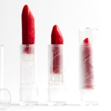 edible-lipstick-raspberry-sqr