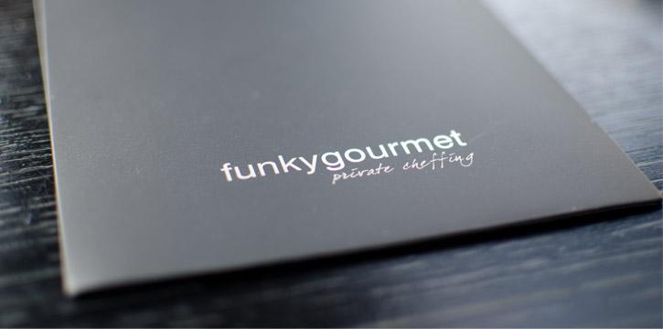 funky-gourmet-menu