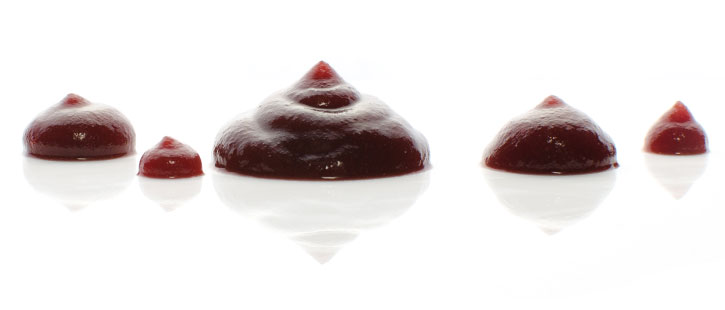 Port fluid gel with agar agar port fluid gel dollops forumfinder Image collections
