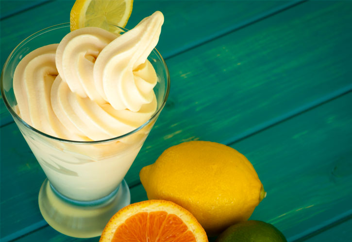 frozen-yogurt-725