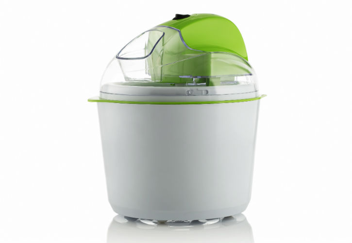 ice-cream-maker-725