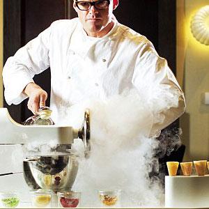 liquid-nitrogen-ice-cream-heston