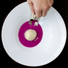 red-cabbage-gazpacho-mustard-ice-cream-sqr