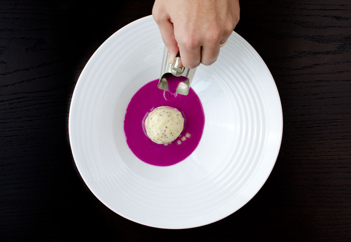 red-cabbage-gazpacho-mustard-ice-cream