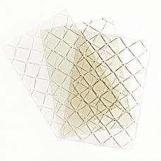 gelatin-sheets