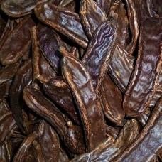 locust-bean-gum-carob-sqr