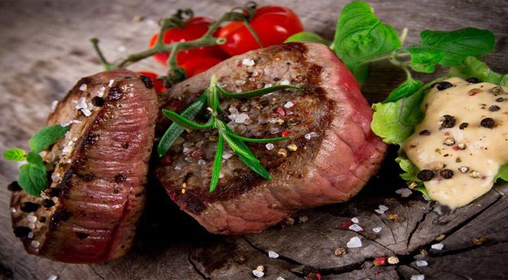transglutaminase-glued-meat