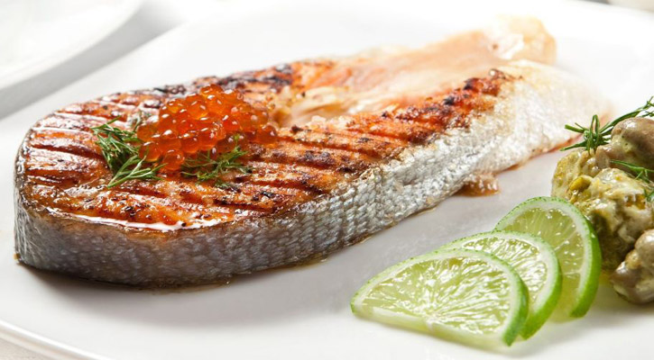 transglutaminase-meat-glue-fish