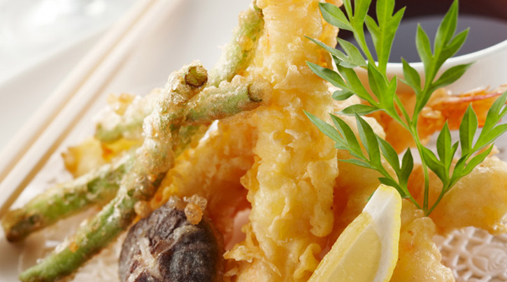 isi-whip-light-tempura