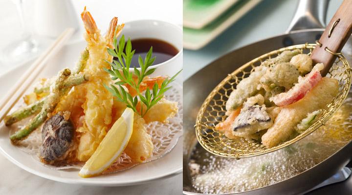 isi-whip-tempura-batter