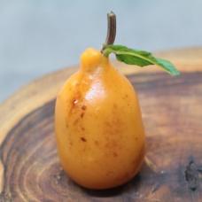Foie gras medlar modernist cuisine metamorfosi -sqr