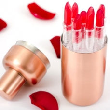 Edible Lipstick Cocktail -sqr