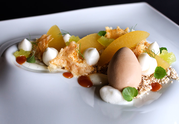caramel-poached-apples-side