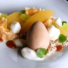 caramel-poached-apples-sqr