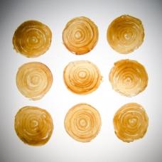 prosciutto-chips-sqr